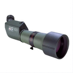 Optolyth Optik TBS 100 APO HDF