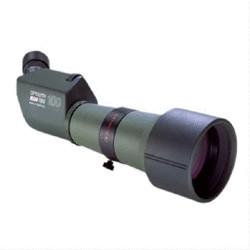 Optolyth Optik TBS 100 APO HDF