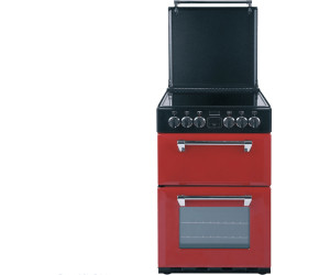 Buy Stoves 550e Richmond Mini Range Cooker From 163 569 00