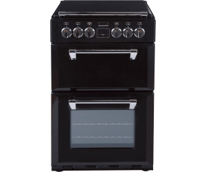 Buy Stoves 550e Richmond Mini Range Cooker From 163 599 00