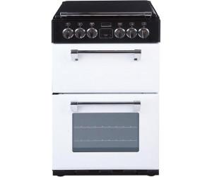 Buy Stoves 550e Richmond Mini Range Cooker From 163 599 00