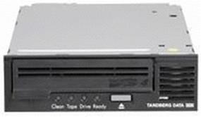 Tandberg LTO 3501