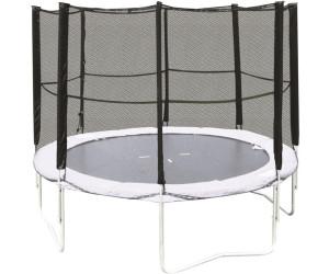 hudora trampolin sicherheitsnetz 305 cm ab 34 95 preisvergleich bei. Black Bedroom Furniture Sets. Home Design Ideas