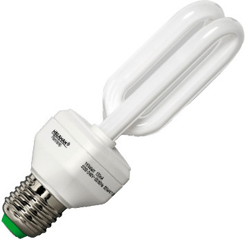 Megaman Plant Lamp 15W E27