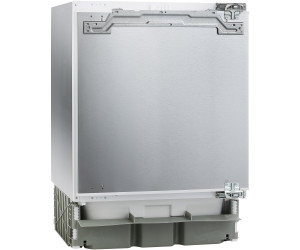Bosch Kühlschrank Unterbau : Bosch kur a ab u ac preisvergleich bei idealo
