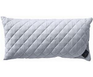 billerbeck sophie 80x80cm ab 59 00 preisvergleich bei. Black Bedroom Furniture Sets. Home Design Ideas