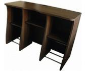 dj m bel preisvergleich g nstig bei idealo kaufen. Black Bedroom Furniture Sets. Home Design Ideas