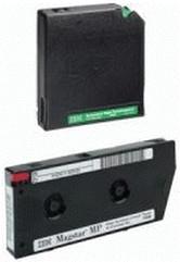 """Image of IBM 1/2"""" 3592E 700GB / 2.1TB"""