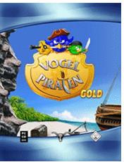 Vogelpiraten: Gold (PC)