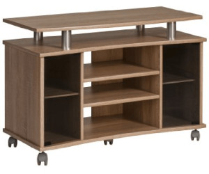 maja 7362 tv rack ab 132 35 preisvergleich bei. Black Bedroom Furniture Sets. Home Design Ideas