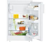 Unterbau-Kühlschrank Preisvergleich | Günstig bei idealo kaufen | {Unterbaukühlschränke 60}