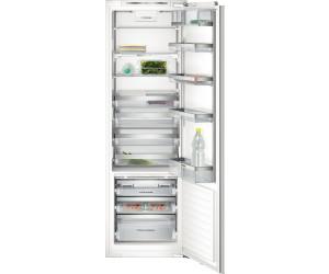 Siemens Kühlschrank 0 Grad Zone : Siemens ki fp ab u ac preisvergleich bei idealo