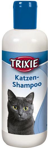 Trixie Katzen-Shampoo 250 ml