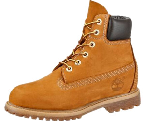 timberland 6 inch premium femme pas cher