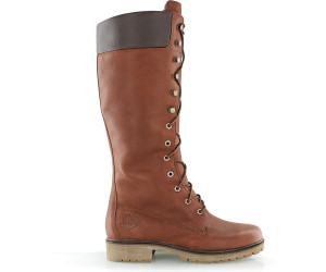 Timberland Women's 14 Inch Premium Waterproof Boot au