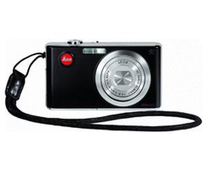 Leica C-Lux 2 (Gurt)