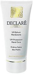Declaré Handcare UV-Schutz Handcreme (100 ml)