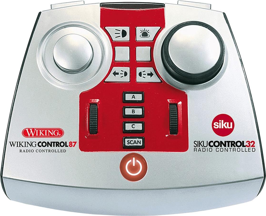 Siku Control 32 - RC Fernsteuermodul (6708)