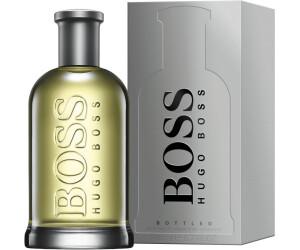 04ceed61203426 Hugo Boss Bottled Eau de Toilette (200ml) ab 47,70 € (Juli 2019 ...