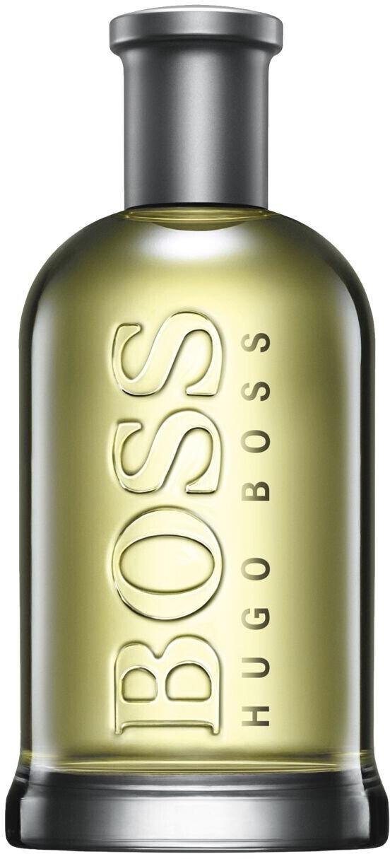 a5034b9e98d0d0 Hugo Boss Bottled Eau de Toilette (200ml) ab 47,70 € (Juli 2019 Preise)    Preisvergleich bei idealo.de