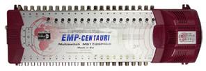 Image of EMP-Centauri MS17/26PIU-6