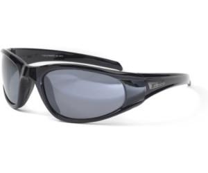 204f3f955ae Buy Bloc Stingray XR Polarised (P120 black smoke) from £32.85 – Best ...