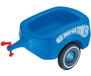 big bobby car classic trailer ab 17 74 preisvergleich. Black Bedroom Furniture Sets. Home Design Ideas