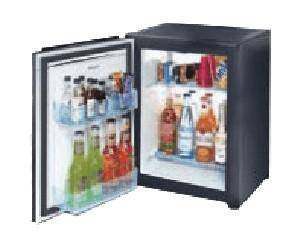 Minibar Kühlschrank Dometic : Dometic hipro 3000 ab 407 03 u20ac preisvergleich bei idealo.de