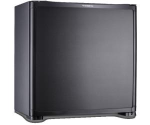 Minibar Kühlschrank Dometic : Dometic rh lda anthrazit ab u ac preisvergleich bei