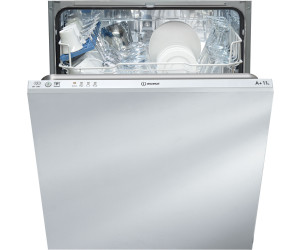 https://cdn.idealo.com/folder/Product/1198/5/1198509/s10_produktbild_gross/indesit-dif-14.png