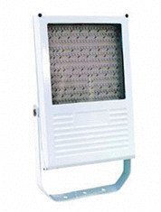 Eurolite Outdoor Spot 288 LED
