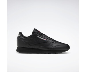 d1a184e529939 Reebok Classic Leather ab 27