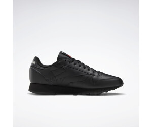 Leather €august Ab Reebok Preise 28 2019 Classic 19 VLUqSzGMp