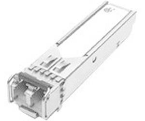 Image of Allied Telesis 100Base-FX SPFX/2