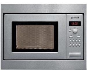 Mikrowellengerät Breite bis 45 cm Preisvergleich | Günstig
