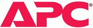 Image of APC 3 Year Extended Warranty SP-02