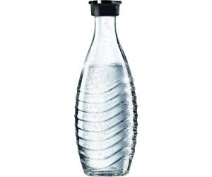 Sodastream Penguin Glaskaraffe Ab 8 99 August 2019 Preise