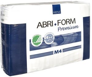Abena Abri Form Medium X Plus Air Plus (14 Stk.) ab 8,95 ...