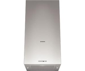 Siemens lf457ca60 ab 1.334 00 u20ac preisvergleich bei idealo.de