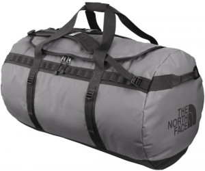 6b580d1a2af8 Buy The North Face Base Camp Duffel XL from £91.45 – Compare Prices ...