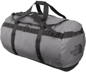 The North Face Base Camp Duffel XL au meilleur prix sur idealo.fr cfc0074d5cd6