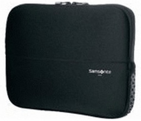 Samsonite Aramon Laptop Sleeve M