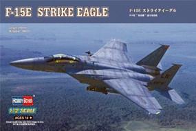 HobbyBoss F-15E Strike Eagle (80271)