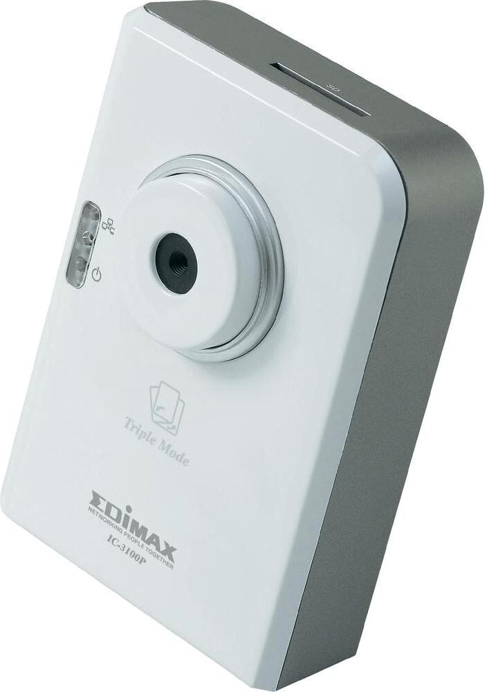 Edimax IC-3100 Netzwerkkamera