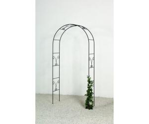 takasho ronja rosenbogen 106 x 36 x 240 cm ab 39 90. Black Bedroom Furniture Sets. Home Design Ideas