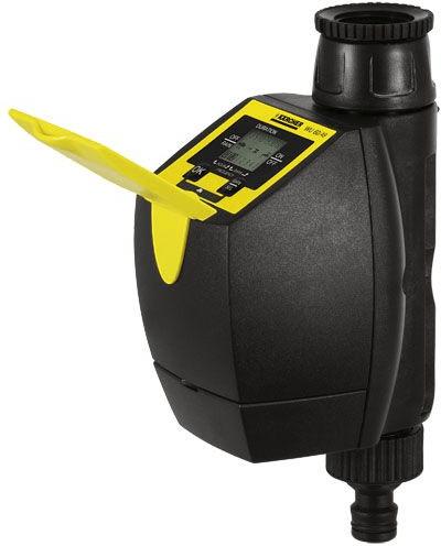 Kärcher Bewässerungsautomat WU 60/49
