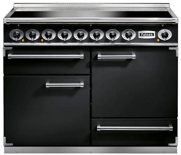 Image of Falcon 1092 Deluxe Induction