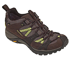 371face0 Buy Merrell Siren Sport GTX Women from £54.12 – Best Deals on idealo ...