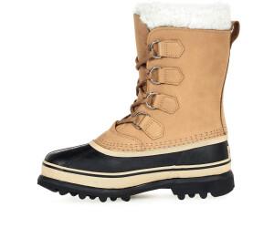 Sorel Damen Caribou Boots
