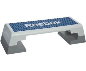957db1a34a0 Reebok Step colour box incl. DVD - Aerobic Step (REGF-11150). Günstigster  Preis